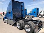 2019 International LT 6x4, Tractor #181123 - photo 2