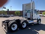 2014 ProStar+ 6x4,  Tractor #181219 - photo 2