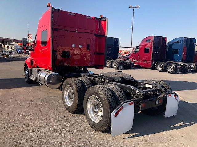 2018 LT 6x4,  Tractor #181294 - photo 2