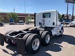 2018 Peterbilt Truck 6x4,  Tractor #181583 - photo 2