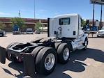 2018 Peterbilt Truck 6x4,  Tractor #181584 - photo 2