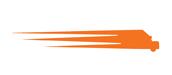 Border International logo