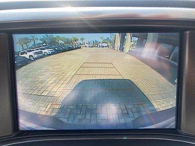 2018 Silverado 1500 Double Cab 4x4,  Pickup #C2556C - photo 10