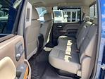 2017 GMC Sierra 1500 Crew Cab 4x4, Pickup #C2630A - photo 11