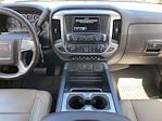 2017 GMC Sierra 1500 Crew Cab 4x4, Pickup #C2630A - photo 15