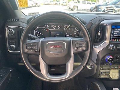 2020 Sierra 1500 Crew Cab 4x2,  Pickup #C2645C - photo 15