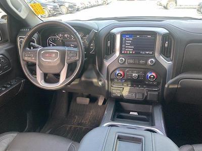 2020 Sierra 1500 Crew Cab 4x2,  Pickup #C2645C - photo 16