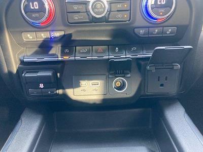 2020 Sierra 1500 Crew Cab 4x2,  Pickup #C2645C - photo 29