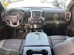 2020 Sierra 1500 Crew Cab 4x2,  Pickup #C2645C - photo 13