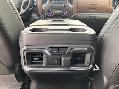 2020 Chevrolet Silverado 1500 Crew Cab 4x4, Pickup #C2652A - photo 12