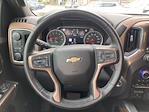 2020 Chevrolet Silverado 1500 Crew Cab 4x4, Pickup #C2652A - photo 16