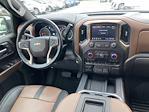 2020 Chevrolet Silverado 1500 Crew Cab 4x4, Pickup #C2652A - photo 17