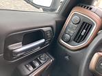 2020 Chevrolet Silverado 1500 Crew Cab 4x4, Pickup #C2652A - photo 19