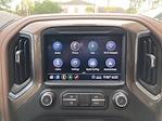 2020 Chevrolet Silverado 1500 Crew Cab 4x4, Pickup #C2652A - photo 21