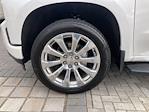 2020 Chevrolet Silverado 1500 Crew Cab 4x4, Pickup #C2652A - photo 5