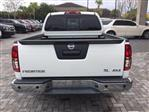 2019 Nissan Frontier Crew Cab 4x4, Pickup #CP2041A - photo 9