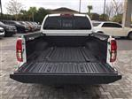 2019 Nissan Frontier Crew Cab 4x4, Pickup #CP2041A - photo 10