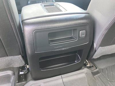 2018 Sierra 2500 Crew Cab 4x4,  Pickup #CP2202 - photo 11