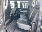 2018 Sierra 2500 Crew Cab 4x4,  Pickup #CP2202 - photo 10