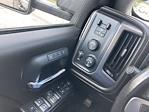 2018 Sierra 2500 Crew Cab 4x4,  Pickup #CP2202 - photo 19