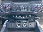 2018 Sierra 2500 Crew Cab 4x4,  Pickup #CP2202 - photo 30