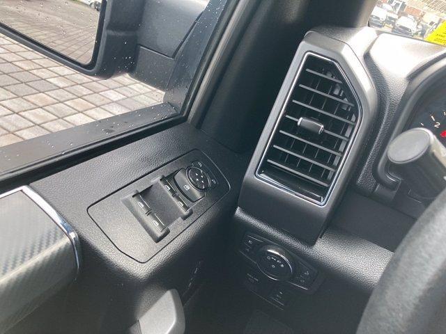2018 F-150 SuperCrew Cab 4x2,  Pickup #CP2217 - photo 22