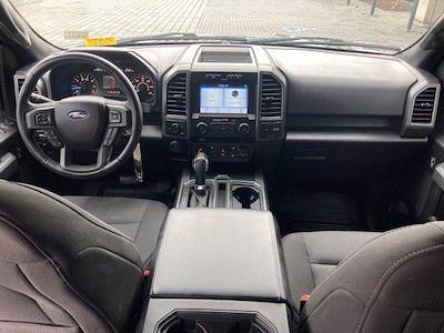 2018 F-150 SuperCrew Cab 4x2,  Pickup #CP2217 - photo 18