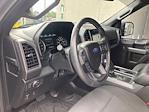 2018 F-150 SuperCrew Cab 4x2,  Pickup #CP2217 - photo 21