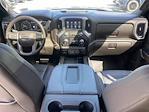 2020 Sierra 1500 Crew Cab 4x4,  Pickup #CP2227 - photo 14