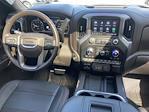 2020 Sierra 1500 Crew Cab 4x4,  Pickup #CP2227 - photo 15