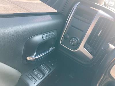 2016 Sierra 1500 Crew Cab 4x2,  Pickup #CP2230 - photo 21
