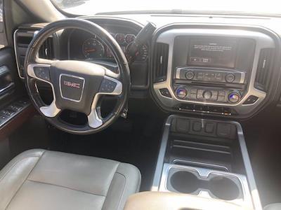 2016 Sierra 1500 Crew Cab 4x2,  Pickup #CP2230 - photo 8