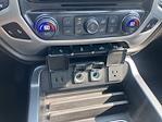 2016 Sierra 1500 Crew Cab 4x2,  Pickup #CP2230 - photo 30