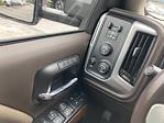 2019 Sierra 2500 Crew Cab 4x4,  Pickup #CP2236 - photo 20