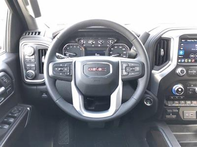 2019 GMC Sierra 1500 Crew Cab 4x4, Pickup #G5404 - photo 14