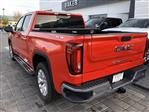 2019 GMC Sierra 1500 Crew Cab 4x4, Pickup #G5404 - photo 2