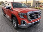 2019 GMC Sierra 1500 Crew Cab 4x4, Pickup #G5404 - photo 7