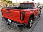 2019 GMC Sierra 1500 Crew Cab 4x4, Pickup #G5404 - photo 8