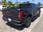 2019 GMC Sierra 1500 Crew Cab 4x4, Pickup #G5495A - photo 7