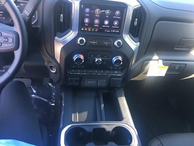 2020 GMC Sierra 1500 Crew Cab 4x4, Pickup #G5526 - photo 18
