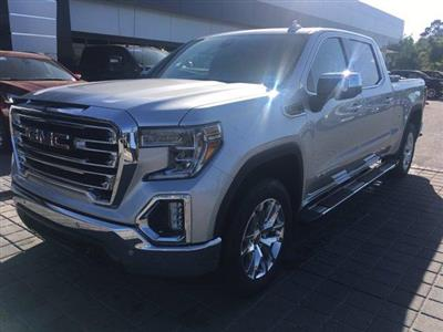 2020 GMC Sierra 1500 Crew Cab 4x4, Pickup #G5526 - photo 5