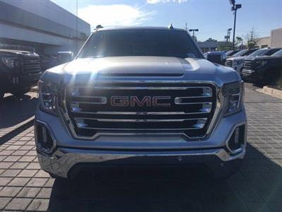 2020 GMC Sierra 1500 Crew Cab 4x4, Pickup #G5526 - photo 6