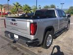 2020 GMC Sierra 1500 Crew Cab 4x4, Pickup #G5526 - photo 8