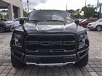 2018 Ford F-150 SuperCrew Cab 4x4, Pickup #G5565A - photo 6
