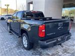 2018 Chevrolet Colorado Crew Cab 4x4, Pickup #G5574B - photo 2