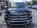 2017 Ford F-150 SuperCrew Cab 4x4, Pickup #G5579A - photo 6