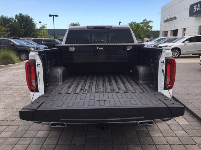2020 GMC Sierra 1500 Crew Cab 4x4, Pickup #G5592 - photo 11