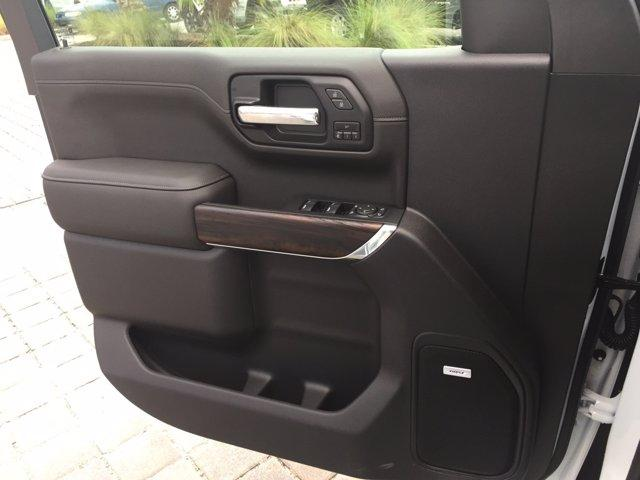 2020 GMC Sierra 1500 Crew Cab 4x4, Pickup #G5592 - photo 20