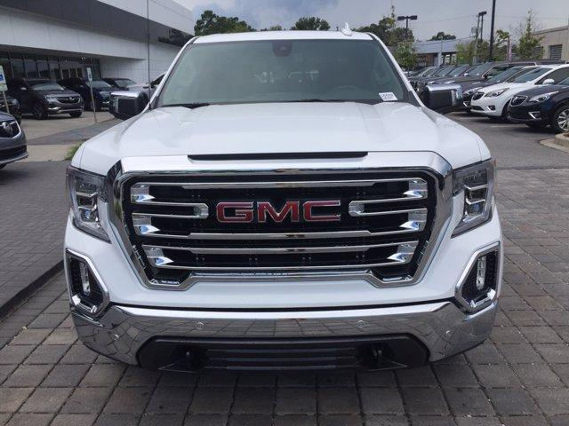 2020 GMC Sierra 1500 Crew Cab 4x4, Pickup #G5592 - photo 6