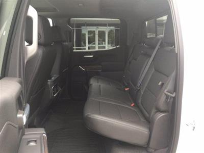2020 GMC Sierra 1500 Crew Cab 4x4, Pickup #G5592 - photo 13